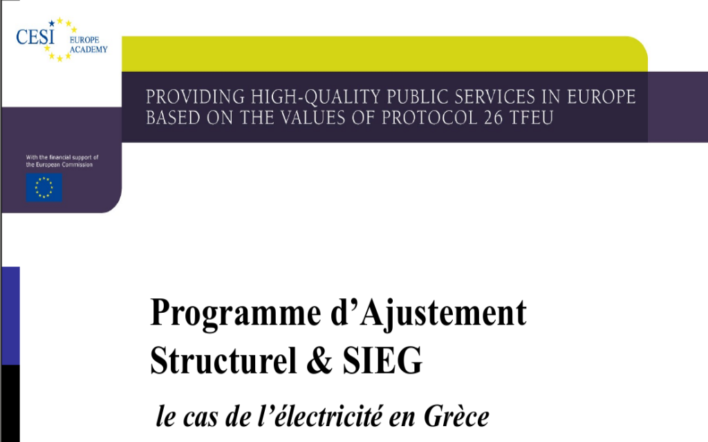 Fiscal Adjustment and Electricity Bill_FR